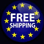 Grow box | Free shipping to EU